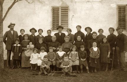 les-heritages-transgenerationnels