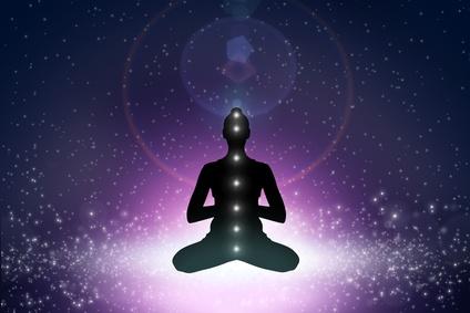 seance-a-distance-guerison-et-liberation-des-memoires-cellulaires