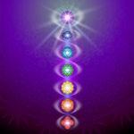 soin-harmonisation-energetique